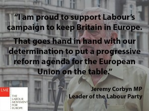 Jeremy Corbyn quote