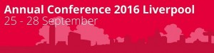 labour-party-conference-header