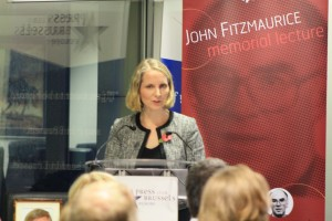 emma-reynolds-at-brussels-labour-memorial-lecture