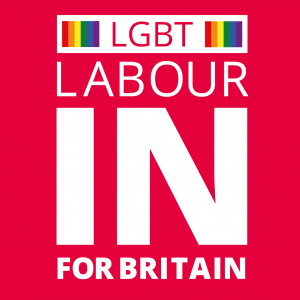 7765_16_LGBT_Labour_in_for_Britain_Logo_-_Red