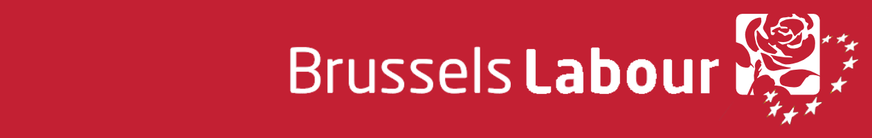 Brussels Labour